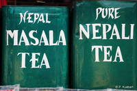 Titelbild des Albums: Nepal 2011 (Content updated 26-08-11 - more to come)